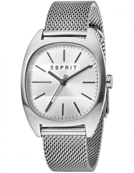 Ceas barbatesc Esprit Infinity ES1G038M0065