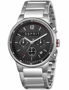 Ceas barbatesc Esprit Equalizer ES1G025M0065