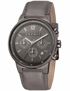 Ceas barbatesc Esprit Equalizer ES1G025L0045