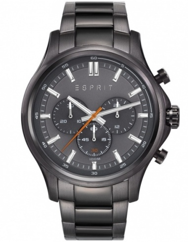 Ceas barbatesc Esprit Summer Collection ES108251005