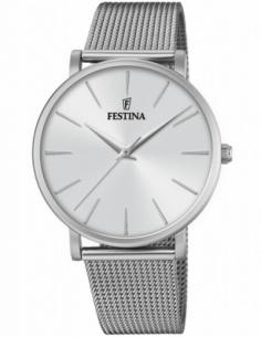 Ceas de dama Festina Boyfriend F20475/1