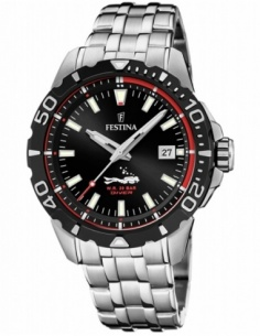 Ceas barbatesc Festina The Originals F20461/2