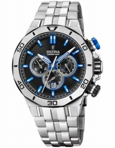 Ceas barbatesc Festina Chrono Bike F20448/5
