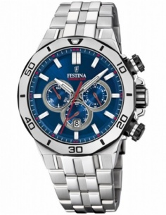 Ceas barbatesc Festina Chrono Bike F20448/3
