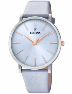 Ceas de dama Festina Boyfriend F20371/3