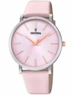 Ceas de dama Festina Boyfriend F20371/2