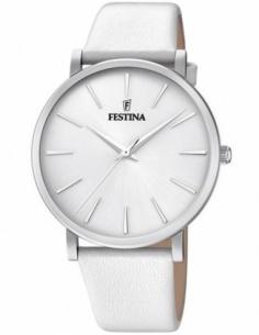 Ceas de dama Festina Boyfriend F20371/1