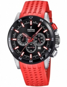 Ceas barbatesc Festina Chrono Bike F20353/8