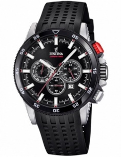 Ceas barbatesc Festina Chrono Bike F20353/4