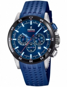 Ceas barbatesc Festina Chrono Bike F20353/3