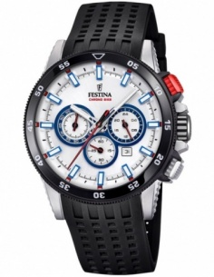 Ceas barbatesc Festina Chrono Bike F20353/1