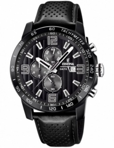 Ceas barbatesc Festina Originals F20339/6