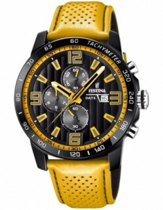 Ceas barbatesc Festina Originals F20339/3