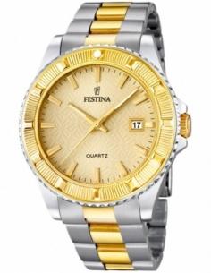 Ceas de dama Festina Trend F16683/2
