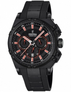 Ceas barbatesc Festina Chrono Bike F16971/4