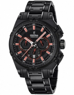 Ceas barbatesc Festina Chrono Bike F16969/4