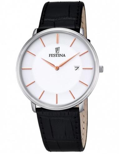 Ceas barbatesc Festina Classic F6839/3