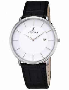 Ceas barbatesc Festina Classic F6839/2