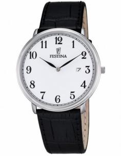 Ceas barbatesc Festina Classic F6839/1