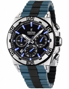 Ceas barbatesc Festina Chrono Bike F16659/B