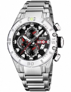 Ceas barbatesc Festina Chrono Bike F16527/F