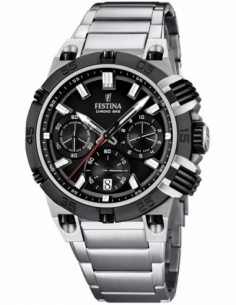 Ceas barbatesc Festina Chrono Bike F16775/H