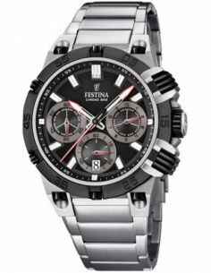 Ceas barbatesc Festina Chrono Bike F16775/E