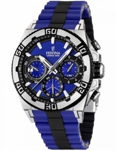 Ceas barbatesc Festina Chrono Bike F16659/6