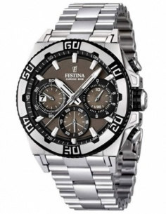 Ceas barbatesc Festina Chrono Bike F16658/4
