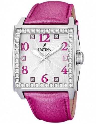 Ceas de dama Festina Trend F16571/4