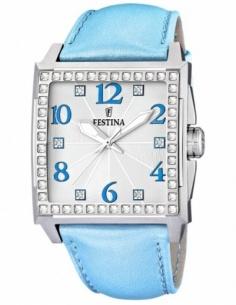Ceas de dama Festina Trend F16571/3