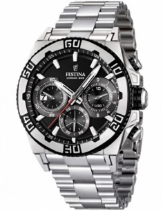 Ceas barbatesc Festina Chrono Bike F16658/5