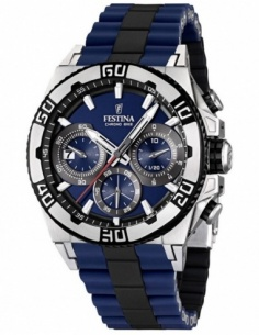 Ceas barbatesc Festina Chrono Bike F16659/2