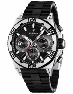Ceas barbatesc Festina Chrono Bike F16659/5