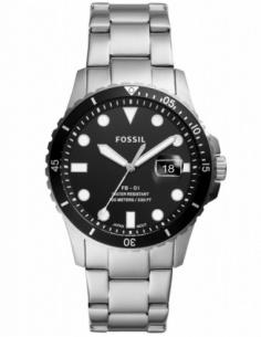 Ceas barbatesc Fossil FB-01 FS5652