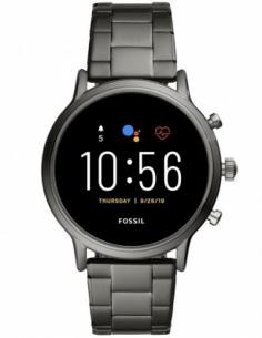 Smartwatch barbatesc Fossil Smartwatch FTW4024