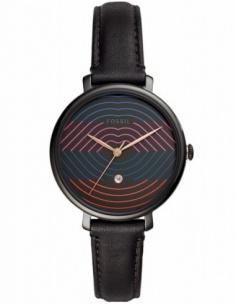 Ceas de dama Fossil Limited Edition LE1095