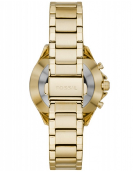 Smartwatch hibrid de dama Fossil Hybrid Smartwatch FTW5075