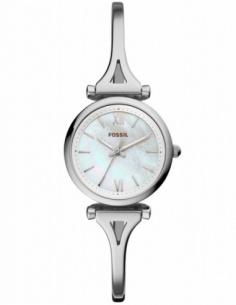 Ceas de dama Fossil Carlie ES4501