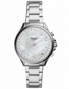Smartwatch hibrid de dama Fossil Hybrid Smartwatch FTW5073