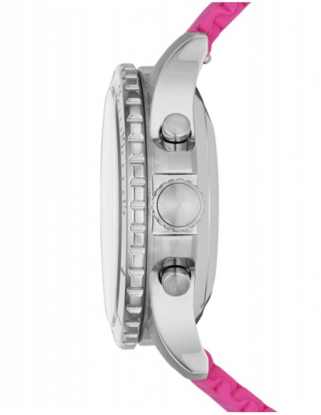 Smartwatch hibrid de dama Fossil Hybrid Smartwatch FTW5067
