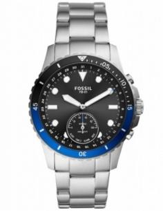 Smartwatch hibrid barbatesc Fossil Hybrid Smartwatch FTW1199