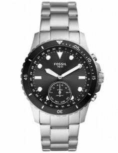 Smartwatch hibrid barbatesc Fossil Hybrid Smartwatch FTW1197