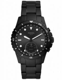 Smartwatch hibrid barbatesc Fossil Hybrid Smartwatch FTW1196