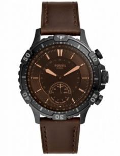 Smartwatch hibrid barbatesc Fossil Hybrid Smartwatch FTW1192