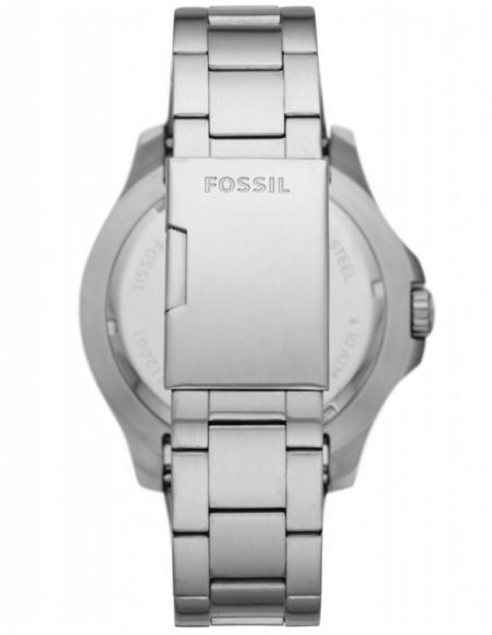 Ceas barbatesc Fossil FB-02 FS5690