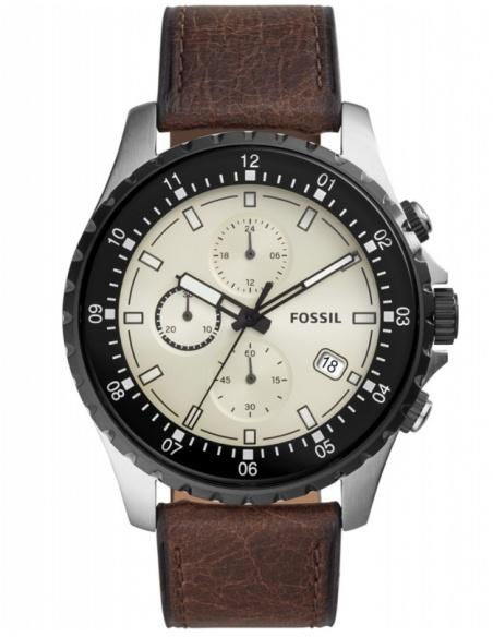 Ceas barbatesc Fossil Dillinger FS5674