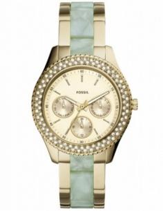 Ceas de dama Fossil Stella ES4757