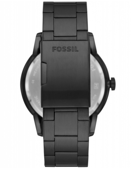 Ceas barbatesc Fossil Townsman ME3182