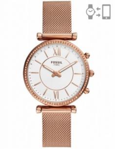 Smartwatch hibrid de dama Fossil Hybrid Smartwatch FTW5060